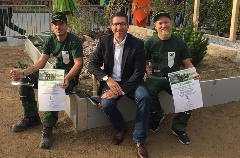 bundesswettbewerb-landschaftsbau
