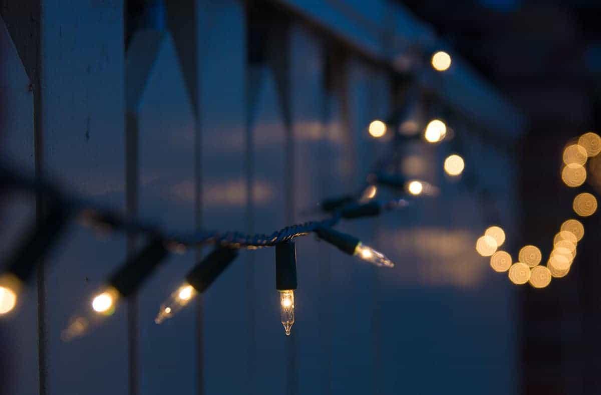 garten-winterlich-dekorieren