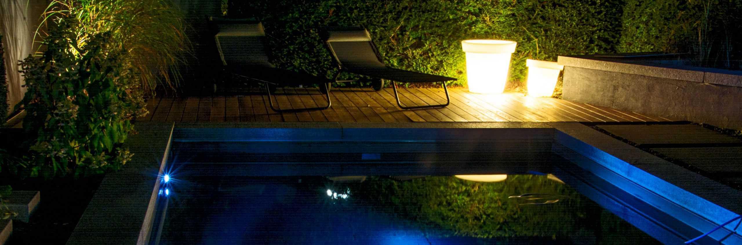 beleuchtung-licht-im-garten-bullinger